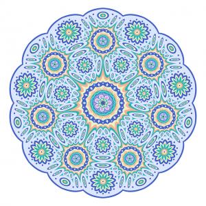 mandala-747177_640